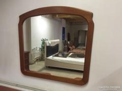 Olasz tükör