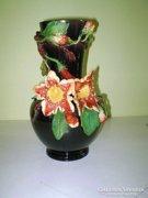 Eichwaldi váza