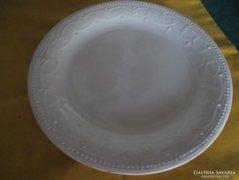 1 db gránit tányér
