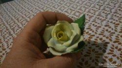 Antik Herendi rózsa