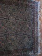 Perzsa szőnyeg Pakisztánból