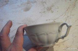 Porcelán csésze 5 db eladó!