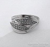 Arany gyűrűl (Nak-Au40334)