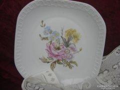 Wawel tányér 22cm