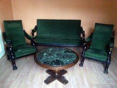 Antik különleges bútor
