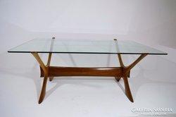 Illum Wikkelso - Coffee Table dohányzó asztal