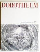 Dorotheum ezüst-aukciós katalógus 2015.06.9.