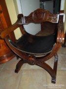 Római szék eladó