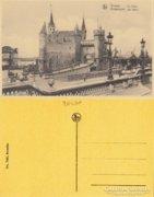 Belga  Anvers - Antwerpen 0006   kb 1920  RK