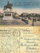 Francia  PARIS 0026     1913  RK