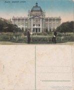 Horvát   Zagreb  003   kb 1920   RK
