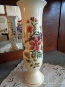 Gyönyörű,hatalmas ,új Zsolnay váza !!