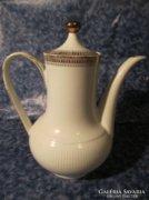 Bavaria  tea kiöntő kancsó