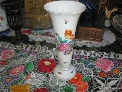 Herendi váza eladó , 24cm magas