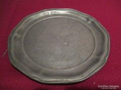 ón tányér 12 cm