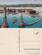 Német  Lindau  003    1920     RK