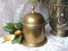Teafű vagy kávétartó