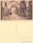 Tunézia  Tunis 014   1920-30  RK