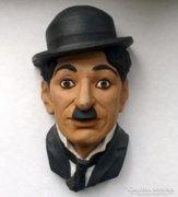 Chaplin  - karakterfigura