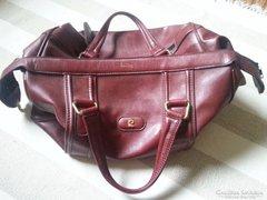 Gyönyörű Pierre Cardin táska!