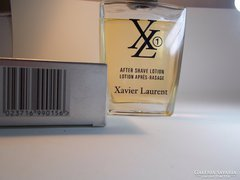 XL Xavier Laurent  After Shave 100 ml