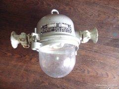 Ipari,loft design rb lampa