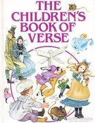 The Children's Book of Verse (ÚJ és RITKA kötet) 2500 Ft