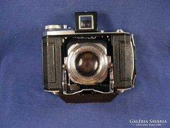 Kodak Vollenda 620  1930-as évek
