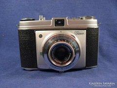 Kodak Retinette fényképezőgép