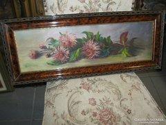 Kopa Mária festmény eladó