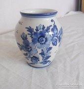 Holand Delft váza