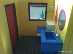 Régi LEGO 232