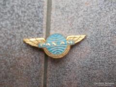 Air Pilot Jevény
