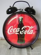 Retró Coca Cola vekker
