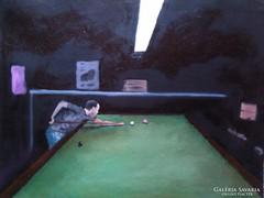 Hol a lyuk? Hello_snooker