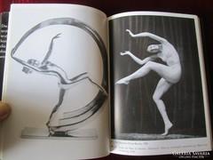 PAUL MAENZ : ART DECO 1920 - 1940