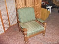 Antik fotel eladó!
