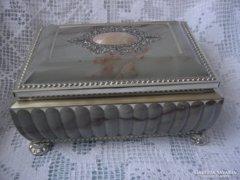 Szép tároló doboz