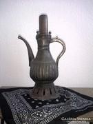 Antik perzsa kancsó