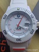 BMW ICE watch unisex