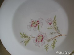 3 db SCHÖNWALD tányér