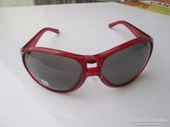 Eredeti IMATRA napszemüveg hölgyeknek