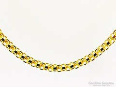 Arany lánc D25-Au58159