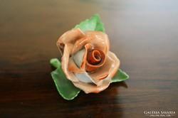 Herendi rózsa, Tercia