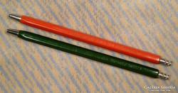 Versatil ceruza
