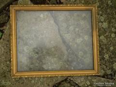 Képkeret 33 x 27 cm