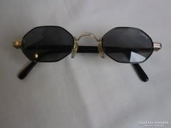Olasz retro napszemüveg