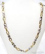 Arany nyaklánc (K-Au56956)
