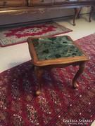 Warrings virágtartó asztalka