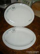 Bavaria  tányérok  párban